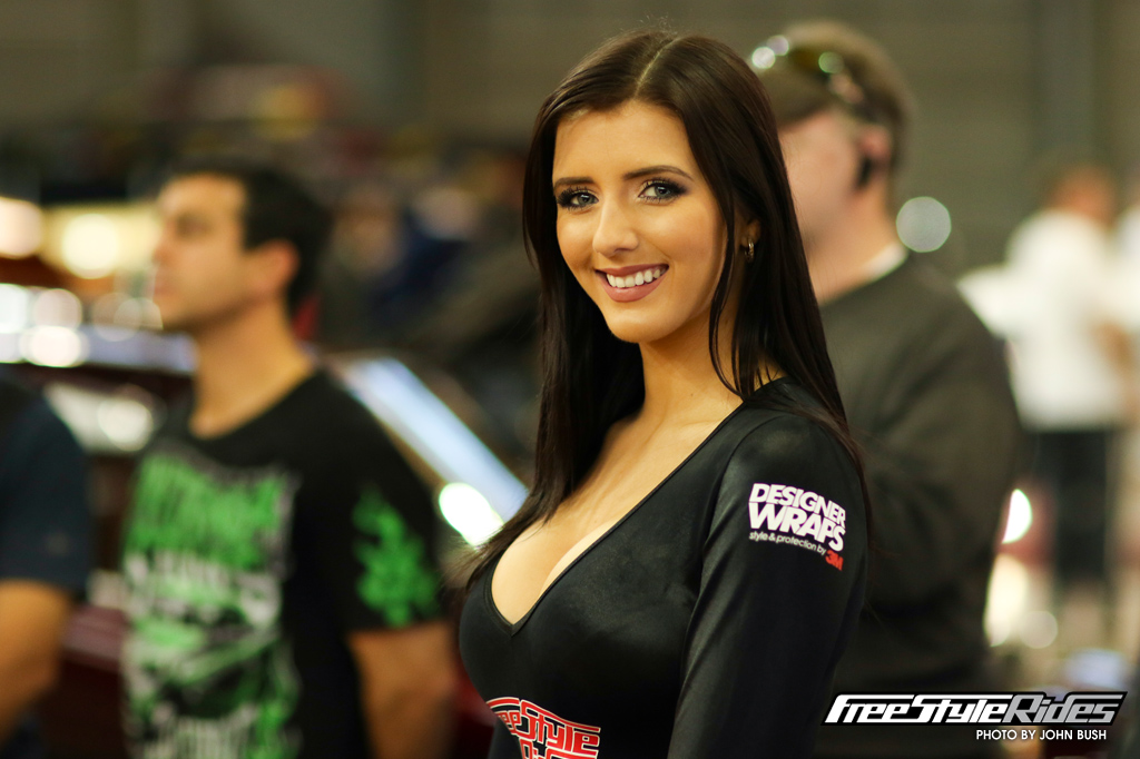 girls_of_motorex_2015_06