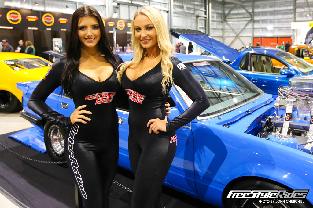 girls_of_motorex_2015_08