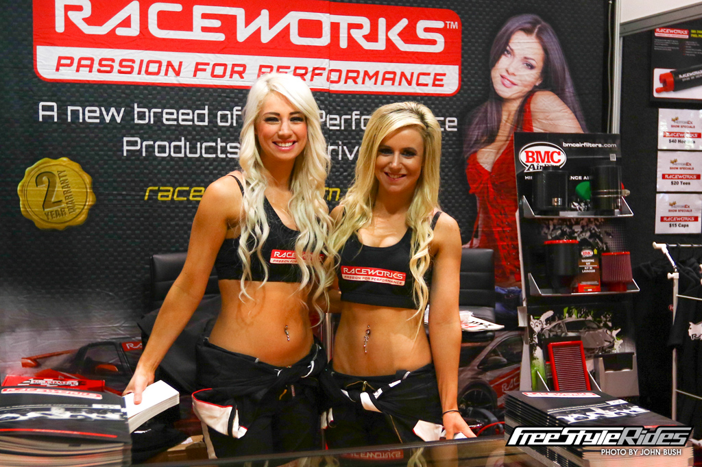 girls_of_motorex_2015_13
