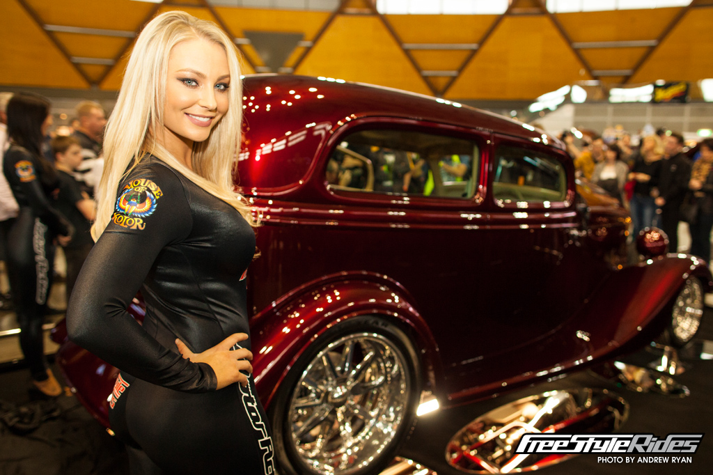 girls_of_motorex_2015_15