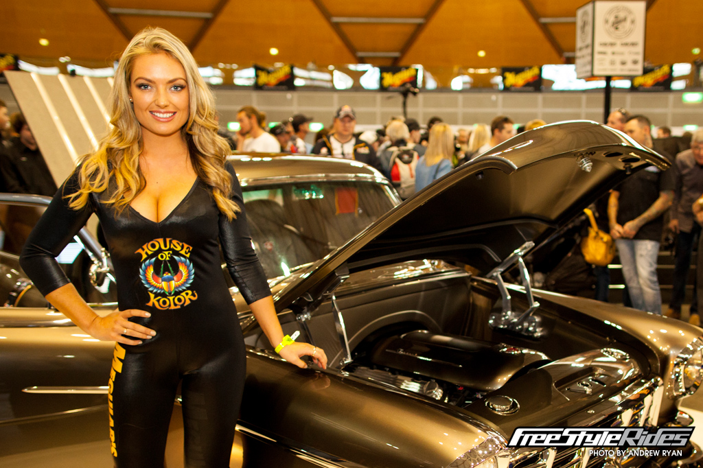 girls_of_motorex_2015_16