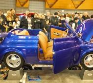 FIAT_Abarth_Gerry_Mediati_Feature
