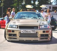 Nissan_Skyline_4_Door_2 Roll4life_01