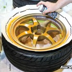 04-spray-wrap-your-wheels