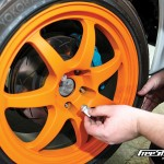 08-spray-wrap-your-wheels