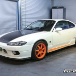 nissan-200sx-silvia-spray-wrap-wheels