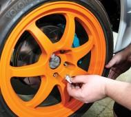 spray-wrap-your-wheels